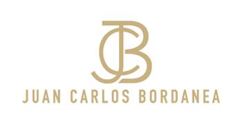 Juan Carlos Bordanea