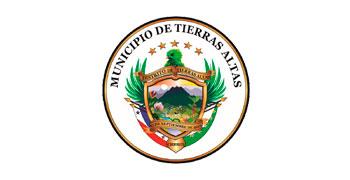 Municipio de Tierras Altas
