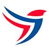 Ver Panamá – Anunciantes