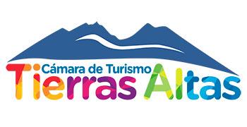 Cámara de Turismo de Tierras Altas