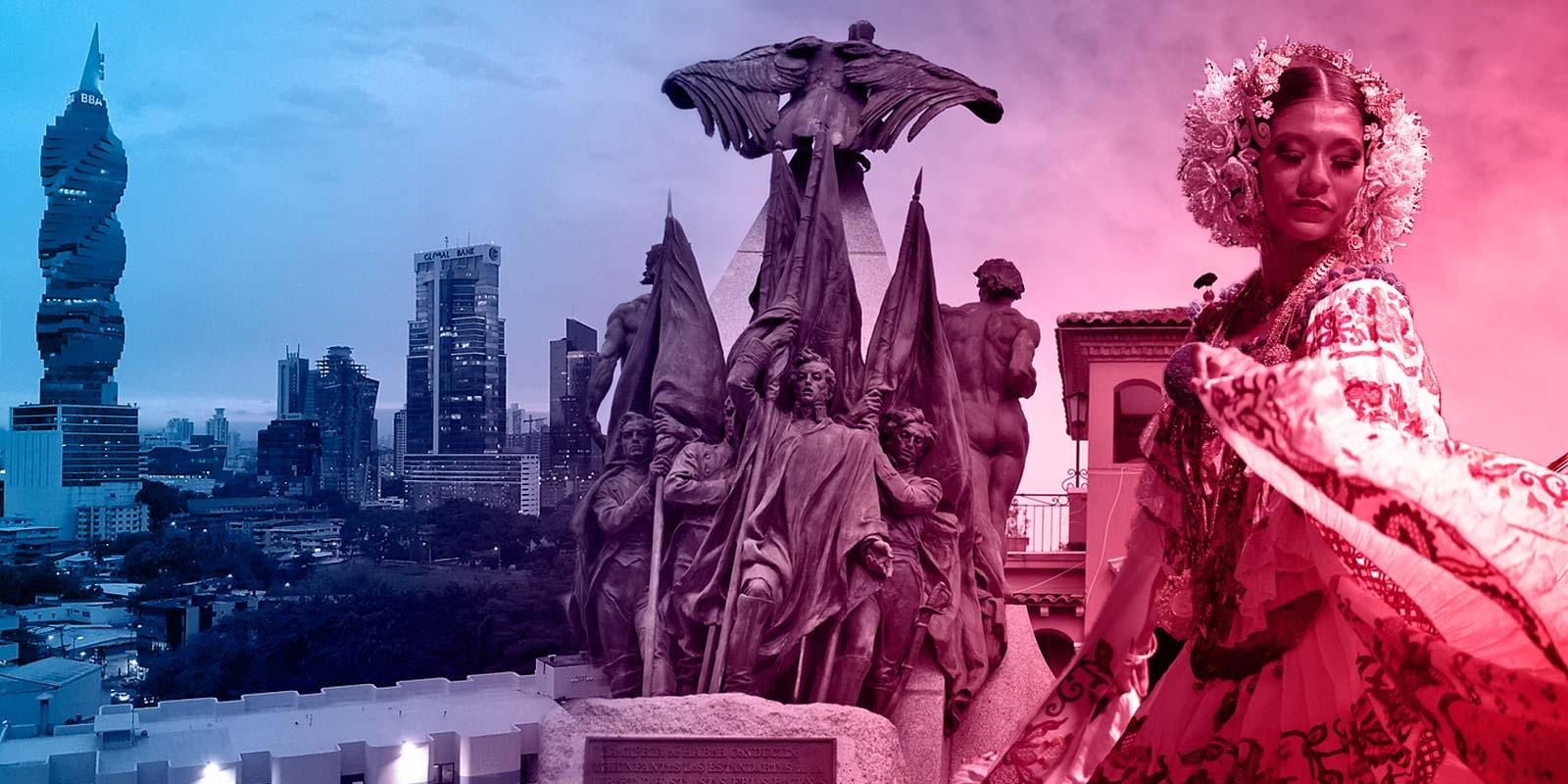 Panamá: turismo, negocios y cultura
