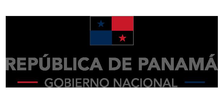 Gobierno de Panamá