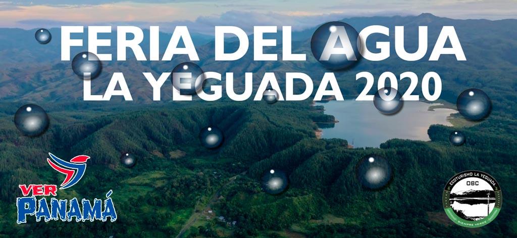 feria-de-agua-la-yeguada-veraguas