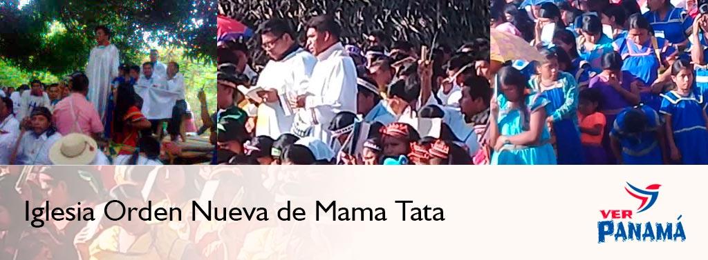 iglesia-mama-tata