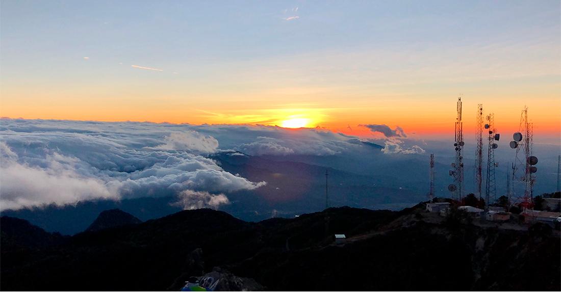 parque-nacional-volcan-baru