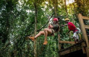 El turismo post Covid-19 en Panamá 2ª parte 2