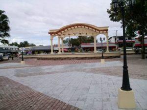parque de bugaba