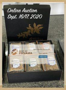 Best of Panamá