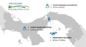 BP Logistics