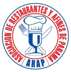 asociacion de restaurantes