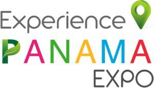 experience panama expo