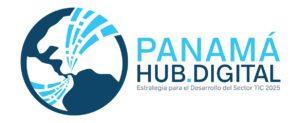 hub digital