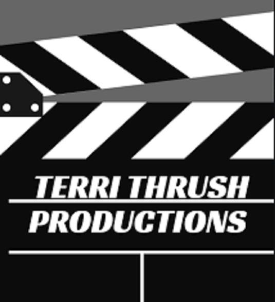 terri thrush
