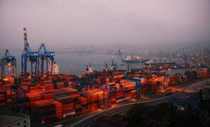 exportaciones panameñas