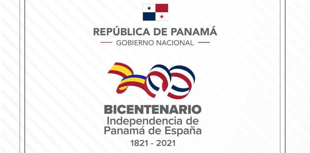 panameños