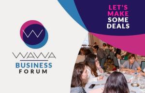 wawa business forum