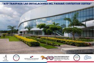 panama convention