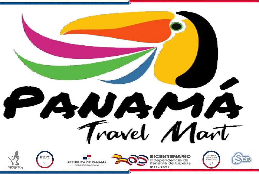 Travel Mart Panamá 2021 1